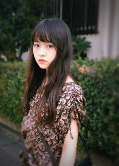 akibeya: (490回目*marika | 乃木坂46 伊藤万理華 公式ブログから) 伊藤万理華