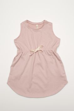 Gray Label Summer Dress