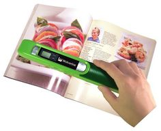 Wolverine PASS200 Handheld Portable Documents, Books and Photo Scanner by Wolverine, http://www.amazon.com/dp/B005P99KSE/ref=cm_sw_r_pi_dp_TItHrb05F914W