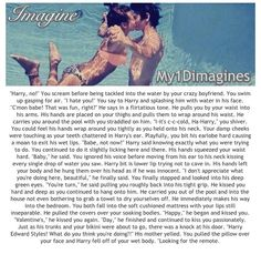 Do not read this unless you want to die... you have been warned :P