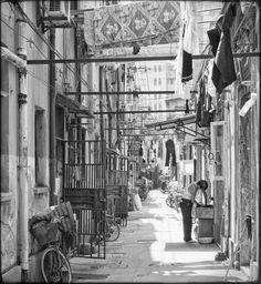 Lensblr: Lost Shanghai: Somewhere In Time Epson Archival...