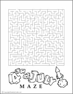 Independence Day of 4th of July coloring page for kids