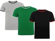 Branded & Promotional T-Shirts Corporate Outfits, Corporate Gifts, Branded T Shirts, Printed Shirts, New Product, Product Launch, Promotional Clothing, Good To Great, Brand Ambassador