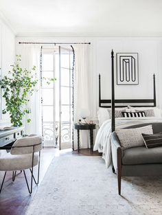 103 best unique bedroom ideas images dream bedroom bedroom decor rh pinterest com