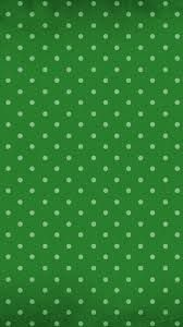 Image result for iphone wallpaper green Iphone Wallpaper Green, Purple, Image, Viola