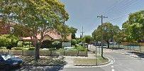69 Weston St - Google Maps; Elderslie in 2014