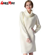 # Specials Price Women Long Sweater Turtleneck Young Ladies Fashion Autumn Winter Retro Pullover Thick Knit Sweater For Women Knitwear GAREMAY [uyVMt0RP] Black Friday Women Long Sweater Turtleneck Young Ladies Fashion Autumn Winter Retro Pullover Thick Knit Sweater For Women Knitwear GAREMAY [bGK4vul] Cyber Monday [gzE9GX]