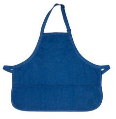 denim apron 3 pockets - Bing Images