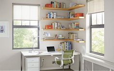 Image from http://st.hzcdn.com/simgs/bea1eb610f43f63f_4-5448/modern-home-office.jpg.