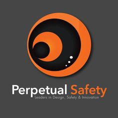 Look for the temporary #scaffolding services in #Australia, you should contact with perpetual Safety. We are the best in scaffolding service. Visit http://perpetualsafety.com.au/services/ or Call us at 1300-852-064