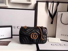 7350c041d 15 Best gucci sale images   Gucci bags, Gucci handbags, Gucci purses