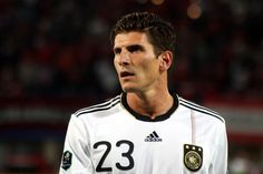 http://www.footballnewsguru.com/2014/05/Gomez-not-included-in-world-cup-squad.html
