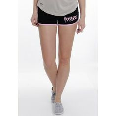 I See Stars - Filthy - Hotpants - Merchandise Online Shop - Impericon.com