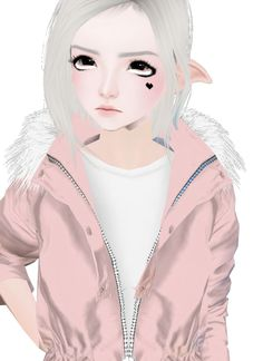 IMVU  My account : Deea  Visit My Stream ❤❤❤    http://www.imvu.com/members/Deea