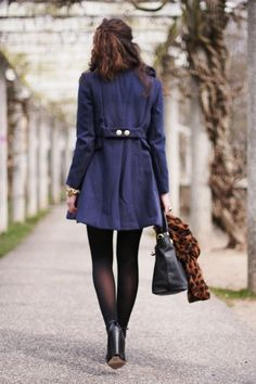 So cute for autumn!