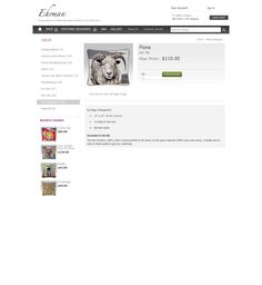 Website'http%3A%2F%2Fwww.ehrmantapestry.com%2FProducts%2FFiona__FIO.aspx' snapped on Page2images!