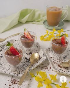 Fun Baking Recipes, Sweet Recipes, Snack Recipes, Cooking Recipes, Snacks, Homemade Desserts, Delicious Desserts, Yummy Food, Tasty