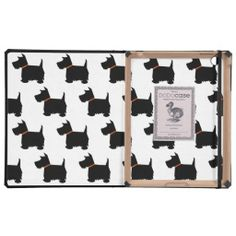 >>>Low Price          Scottish Terrier dog cute black silhouette, gift iPad Covers           Scottish Terrier dog cute black silhouette, gift iPad Covers We have the best promotion for you and if you are interested in the related item or need more information reviews from the x customer who ar...Cleck Hot Deals >>> http://www.zazzle.com/scottish_terrier_dog_cute_black_silhouette_gift_case-256704780595028674?rf=238627982471231924&zbar=1&tc=terrest