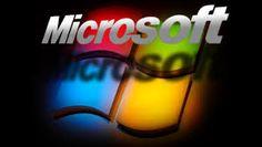 Exam Name TS: Windows Applications Development with Microsoft .NET Framework 4 Exam Code 70-511 http://www.examarea.com/70-511-exams.html