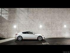 Want: Modest dream car, Hyundai Genesis Coupe starting at $24899