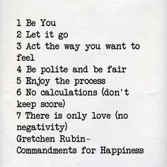 4a8c530c8413226267a258b05b996945--gretchen-rubin-quotes-growth-mindset.jpg