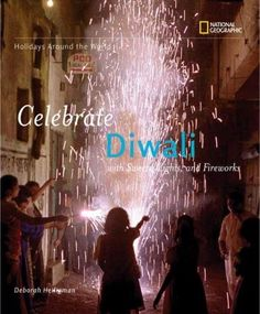 Ebook diwali by kate torpie celebrations pinterest more diwali is a major indian holiday also know as the festival of lights which symbolize the fandeluxe Document