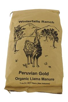 Image result for llama poop for fertilizer Llama Arts, Image, Products, Gadget