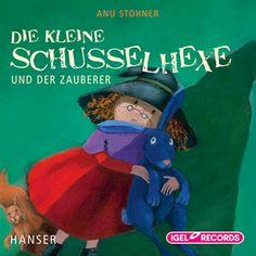 Deutscher Kinderhörbuchpreis: Die besten Hörbücher für Kinder | BRIGITTE.de