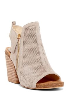 Isola - Iliana Open Toe Sandal is now 60% off. Free Shipping on orders over $100.