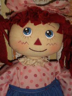http://www.elo7.com.br/raggedy-ann-boneca-country-tradicional/dp/5B3538