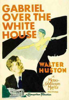 El Despertar de una Nación (1933) VOSE