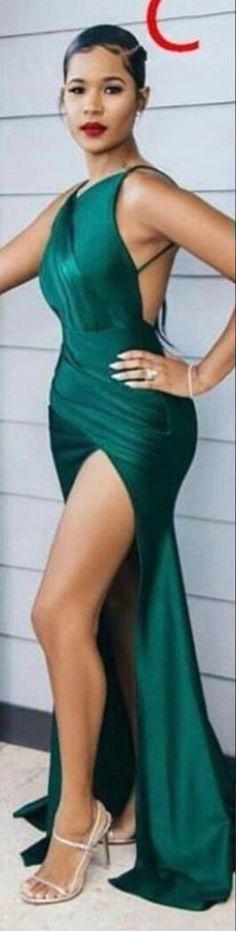 Short Lace Bridesmaid Dresses, Cheap Bridesmaid Dresses Online, Cheap Homecoming Dresses, Formal Dresses, Navy Lace, Bridesmaids, Dress Tops, Emerald Green, Mermaid