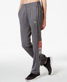 adidas Ultimate Fleece ClimaWarm Sweatpants