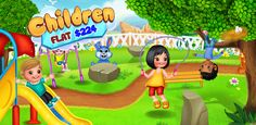 Buy Children Basic Rules Of Safety Casual application source code for iPhone, iPad - iOS projects. Instant support to customize this Children Basic Rules Of Safety app. Al Games, Ipad Ios, Safety Rules, Learning To Be, Build Your Own, Kids Education, Games For Kids, Android Apps, Coding