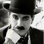 Charlie Chaplin and his connection with Waterville, Co. #Kerry http://www.rte.ie/radio1/doconone/radio-documentary-kerry-and-the-trramp-charlie-chaplin-waterville.html