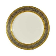 Charger Plate, Aegean | Linen Effects - Minneapolis, MN | Table top decor and charger plate rentals