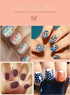 http://sf1.be.com/wp-content/uploads/2015/02/nails-petits-pois-img.jpg