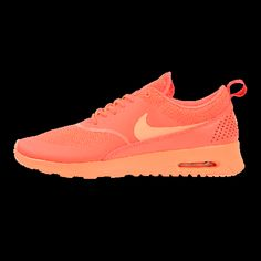 best sneakers 4b4b3 b8767 NIKE AIR MAX THEA (wms) now available at Foot Locker