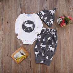 43f4f5d52 21 Best Baby Rompers images