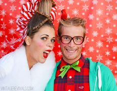 whoville hair and makeup tutorial free grinch mask