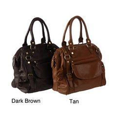 Cute...may be my next purse