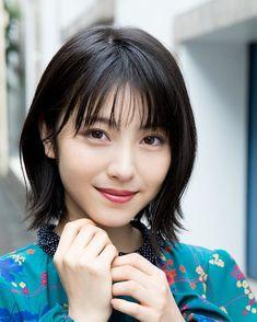 Beautiful Japanese Girl, Japanese Beauty, Beautiful Asian Girls, Asian Beauty, Beautiful Women, Japanese Female, Girl Photography Poses, Beauty Photography, Fantasy Photography