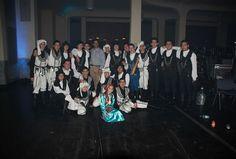Home - PHX Turkish Folk Dance Ensemble