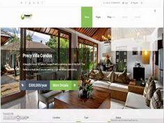 https://youtu.be/Ffv1yyT9bJY Houses For Sale In Tampa FL Real Estate Homes http://housesforsaleintampafl.com