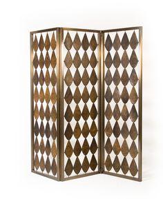 Foglia, an extraordinary work of craftsmanship. Art Decor, Home Decor, Contemporary, Furniture, Luxury, Leather, Vintage, Design Ideas, Vape Tricks