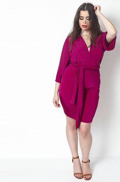 8c1b323d307ff 39 Best Chloe Marshall - Model images