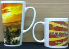 Get promotional custom services in Singapore by Mug Printing, Singapore, Mugs, Tableware, Prints, Dinnerware, Tumblers, Tablewares, Mug