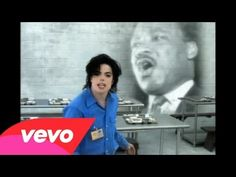 They Don't Care About Us (Prison Version) (Michael Jackso... - YouTube