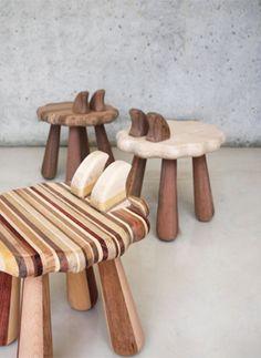 ruskasa furniture