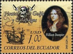William_Dampier_Ecuador2006.jpg (457×339)
